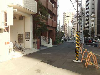 02市谷薬王寺ビルエントランス.JPG