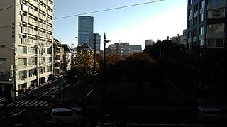 04遠景のDNP.JPG