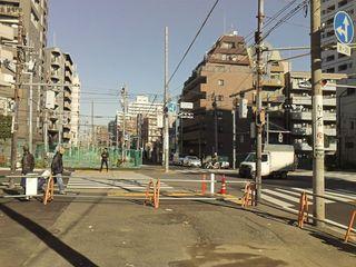 06牛込柳町交差点.JPG