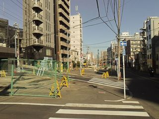 07歩道工事区域1.JPG