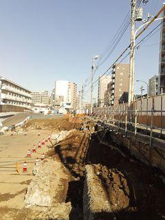 08歩道工事区域2.JPG