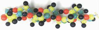 高分子:らせん状高分子鎖.jpg
