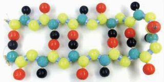 高分子:シート状オリゴマー.jpg